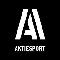 nike air max dames aktiesport